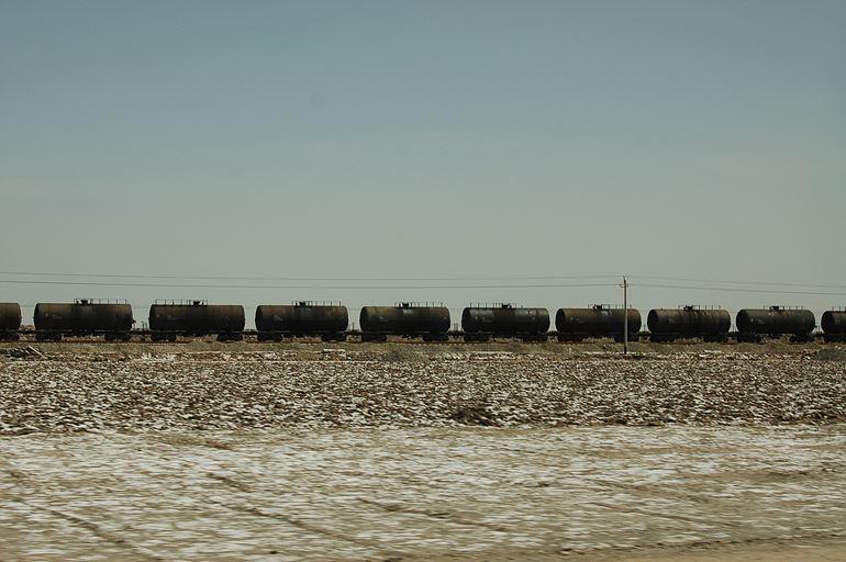 타리무소금열차.jpg
